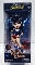 Cryptozoic DC Comics Bombshells Protector  (1 Pack)