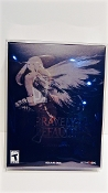 Bravely Default 3DS Box Protector   (1 Protector)
