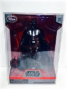 Disney Star Wars Elite  Standard Size  (1 Protector)