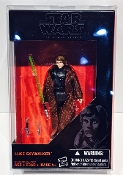 "Star Wars Black Series 3.75""  Box Protector  (1 Protector)"
