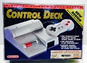 #2 NES Top Loader   (1 Protector)    Read Description!