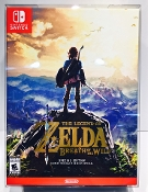 BOTW Master + Special Edition Combo Pack  US SHIPPING INCLUDED!