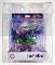 Monster Hunter Amiibo Protector  (1 Protector)