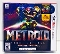 Metroid Samus Returns SE 3DS Box Protector   (1 Protector)