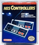Original NES Controller Protector (NOT CLASSIC)  (1 Protector)