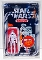 Star Wars RETRO Collection Box Protector READ!!   (1 Protector)