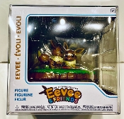 Funko Afternoon With Eevee & Friends Box Protector (1 Protector)