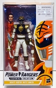 Power Rangers Lightning Collection Protector  (1 Protector)