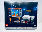 Lego NES Box Protector  (Shipping to US Included)  (1 Protector)
